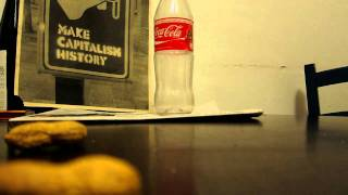 CHDK - Manual Focus while recording movie (with Canon S95)
