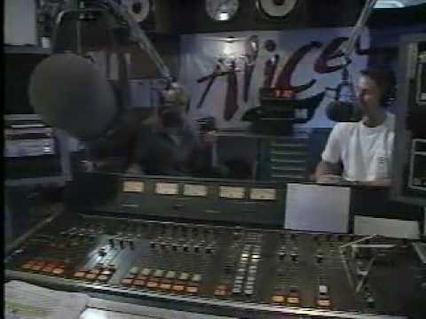 KMGH Denver's 7 Alice 106 Segment (Summer 1997)