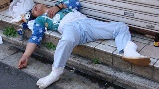 Как бросить пить алкоголь советы(, 2015-10-07T10:10:58.000Z)