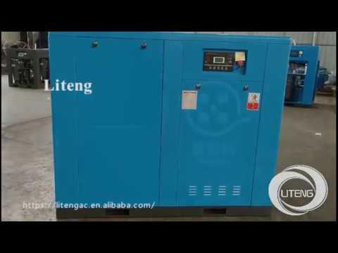 DENTAL Air Compressor Air Pump