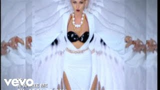 Смотреть клип Tamta - Agapise Me