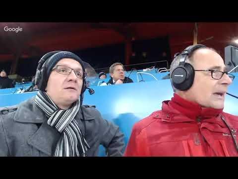 Bayern Munich Koln 4-0