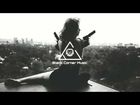 Nerone - Non so più chi sei (feat. Nitro) | Testo