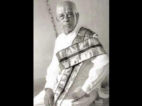 Sangeetha Ratnakara Ariyakudi
