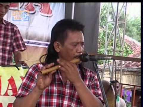 Kecocos Beling - Mimin - Lia Nada || TARLING DANGDUT KOPLO