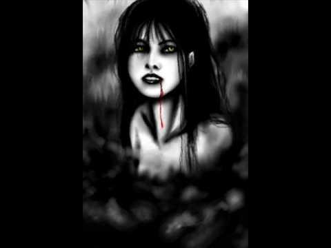 Supersuckers - Sleepy Vampire