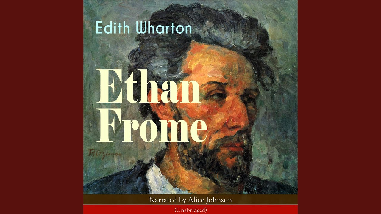 chapter ethan frome  chapter 8 ethan frome