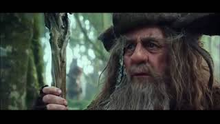 Margonem: Przygoda na Berufsie [Reuploaded] [Hobbit Parodia] [0 Ivony]