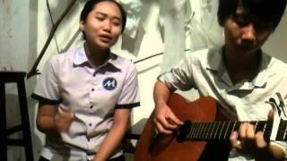 Giấc mơ ngày xưa - Hạ Lài Nguyễn lê