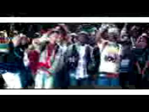 New_Boyz_ft_Ray_J_Tie_Me_Down.3gp