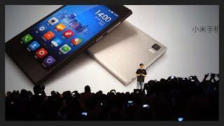Xiaomi — щаоми или сяоми?