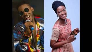 Sola Allyson feat Adekunle Gold - Alujanjankijan (Audio)