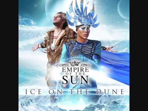 Empire of the Sun - Awakening