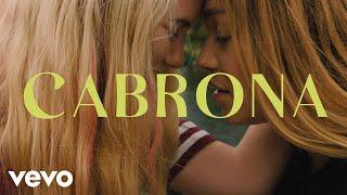 Gin Wigmore - Cabrona