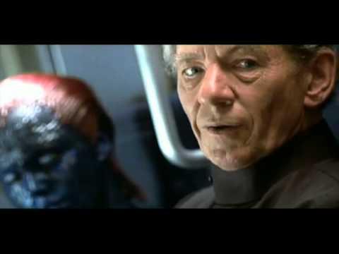 x-men-2-(2003)---trailer-german