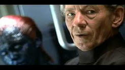 X-Men 2 (2003) - Trailer German