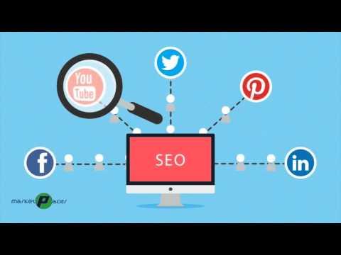 Social Media Management Services