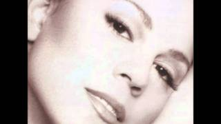 Watch Mariah Carey All Ive Ever Wanted video