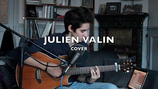 TAIRO - BONNE WEED - JULIEN VALIN (Cover)