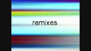 Help me, Somebody (Pistol Disco Mix) by Byrne/Eno/Autofac