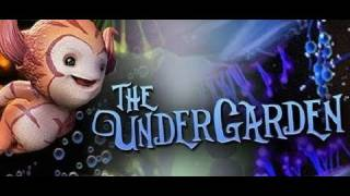The UnderGarden: Debut Trailer