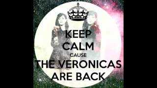Watch Veronicas Back To Life video