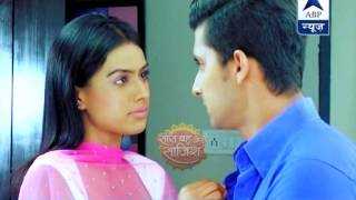 Jamaai Raja: Will Roshni and Sid kiss at the end of this romantic moment?