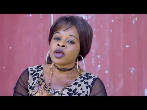 Dama Mamo Abril okumihethu (Oficial Video HD mp4) By AP Films