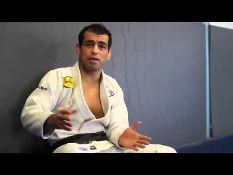 Brazilian Jiu Jitsu Competition Classes Near Buena Park