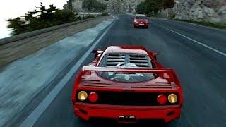 Forza Horizon 2 - 5
