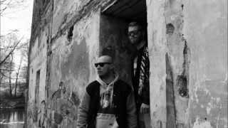MOrphEuz feat. MoSaiC - Die Zeit heilt nicht alle Wunden (Cuts by DJ Phast)