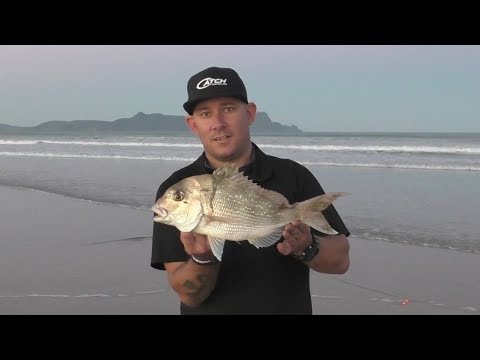 How To Drone Fishing - 12 Snapper On Five Drone Casts