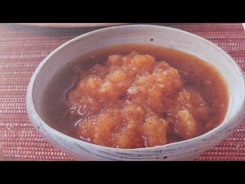 японские блюда из риса рецепты в домашних условиях