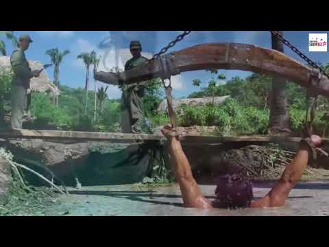 HOOLYWOOD 2018 MOVIES:  RAMBO ACTION MOVIE TRAILER TIGER SHROFF COMING IN 2018. Must watch