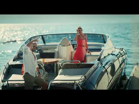 KILLER MERMAID - Official Trailer