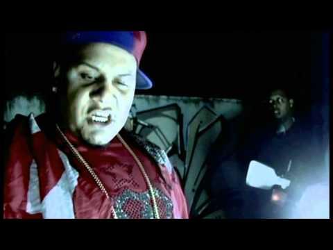 ALEX FATT Hip Hop Beat