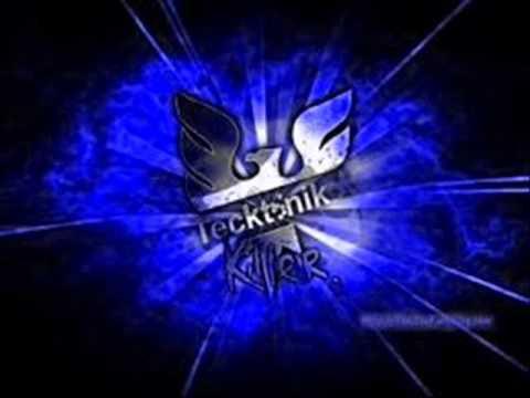 TecktoniK music new 2012