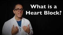 Heart Block - Patient Education Video
