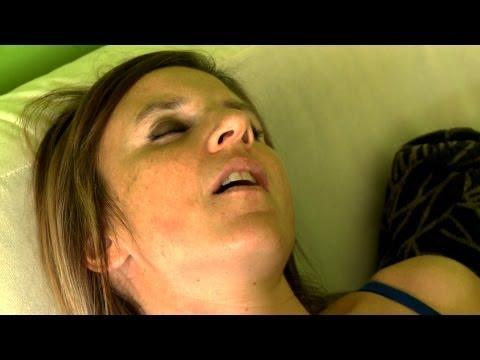 ejakulation Kolding sports massage