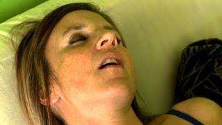 weiblichen Orgasmus Clips Pornos Gratis - GuteSex Filme