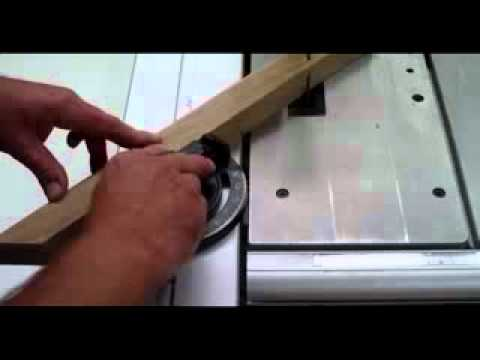mini machine a bois combinee k6 154 combi 6 kity scheppach hmdiffusion