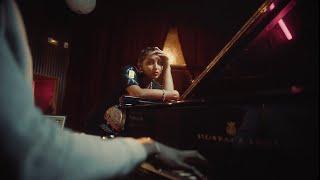 Ocevne - Meilleur (Version acoustique) (Music Monday)