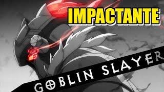 GOBLIN SLAYER | ¿El anime más prometedor de la temporada? - Primeras impresiones