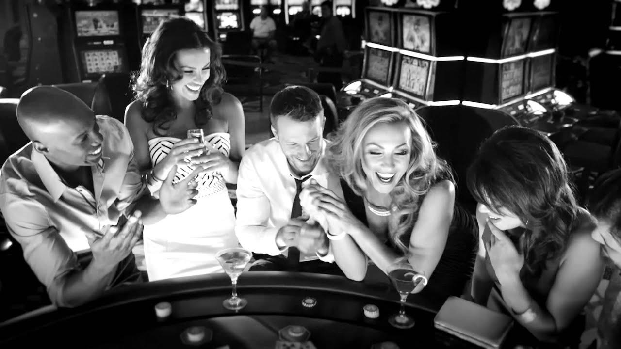 Crown casino ad bet canada forum gambling