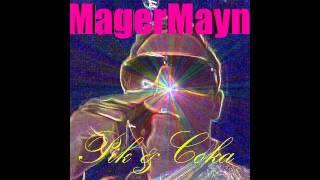 MagerMayn - Nummer 1