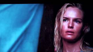 Sexual Assault Situational Discussion (Film: Straw Dogs)