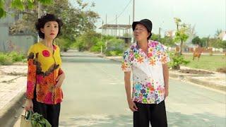 Thằng Vô Duyên - Danh Hài Bảo Chung, Thu Trang, Việt Mỹ, Hồng Tơ, Thanh Bắc | Hài 2020