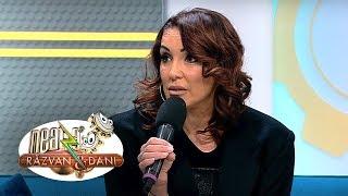 Nico a lansat melodia Amintirile nu mor Este despre o poveste minunata de dragoste