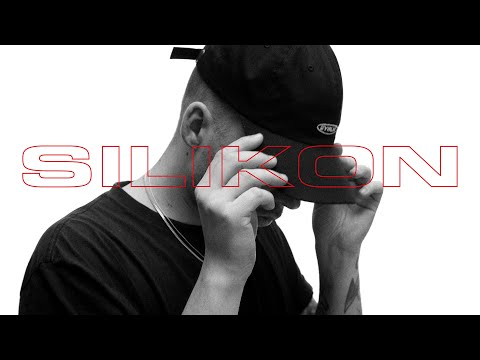 ERRDEKA - Silikon (prod. Danny Drama & Diskojürgen) | Official Video