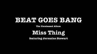 Download BEAT GOES BANG-